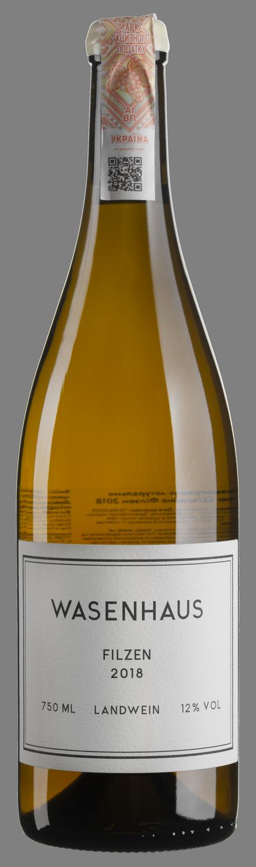 Chardonnay Filzen 2018