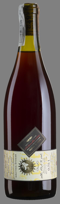 Pinot Draga 2015